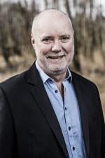 Lennart Winther Oreskov