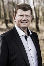 Jakob Birk Topgaard